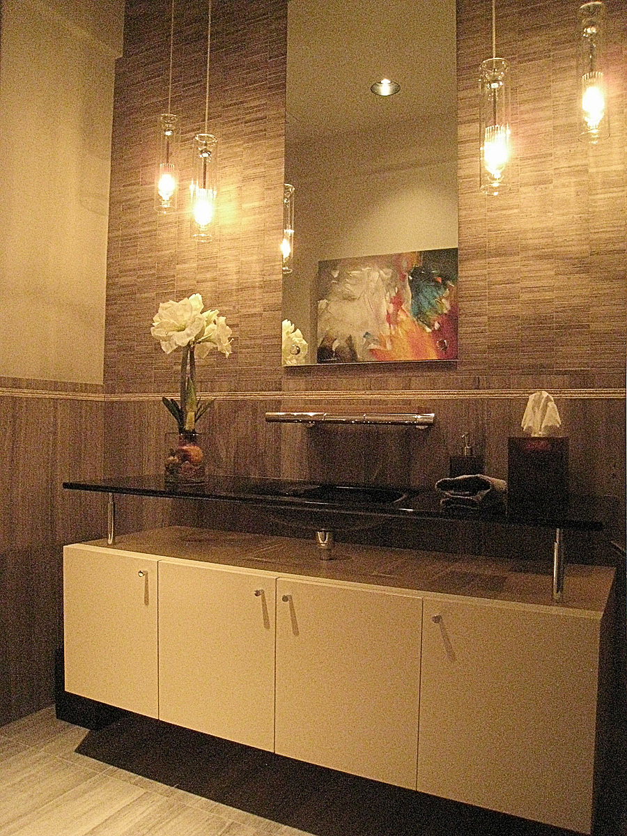 Zang Cabinetry